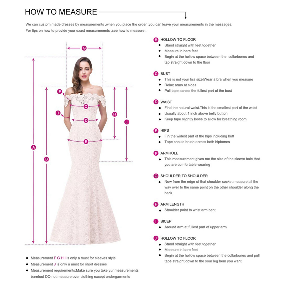 Pink Cocktail Dresses 2020 Women Formal Party Short Prom Dress Off The Shoulder Robe De Soiree Homecoming Gown Graduation Dress