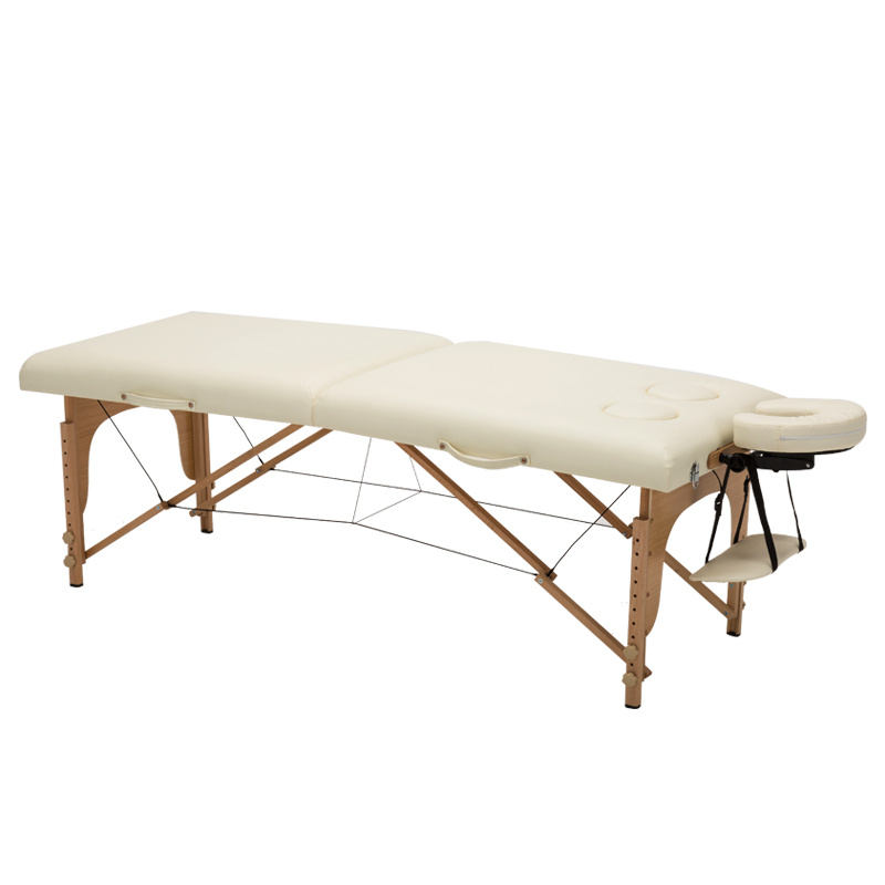 Prostate Bed Folding Beauty Massage Bed Maternity Bed Beauty Chest Bed Weight Loss Body Acupuncture Physiotherapy Tattoo