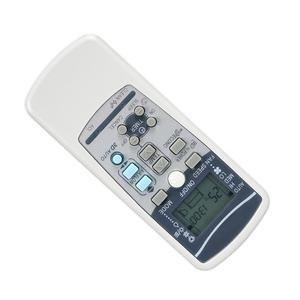 Image 5 - Condizionatore di aria condizionata telecomando adatto per mitsubishi RKX502A001G RKX502A001 RKX502A001C RKX502A001B RKX502A001