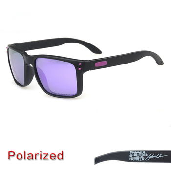 2021 Brand Square Sunglasses Men Women Polarized Fashion Goggles Sun Glasses For Sports Travel Driving Eyewear design image