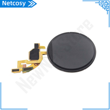 Netcosy For Moto 360 1st Gen LCD Display+Touch Screen Digitizer Assembly Repair part For Motorola Moto 360 46mm Gen LCD screen