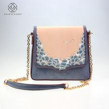 Женская сумка на плечо женская кошельки и сумки маленькая сумочка