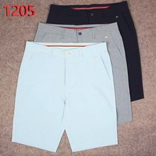 Shorts Golf Golf-Clothing Men Quick-Drying And Breathable Leisure Men's Fashion Casual