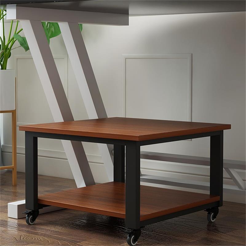 Meuble Bureau Rangement Dolap De Madera Metal Printer Shelf Mueble Archivador Para Oficina Archivero Filing Cabinet For Office
