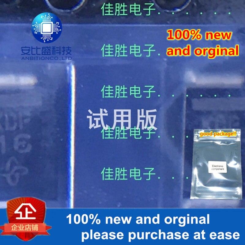 20pcs 100% New And Orginal TPSMB6.8 DO214AA Silk-screen KDP In Stock