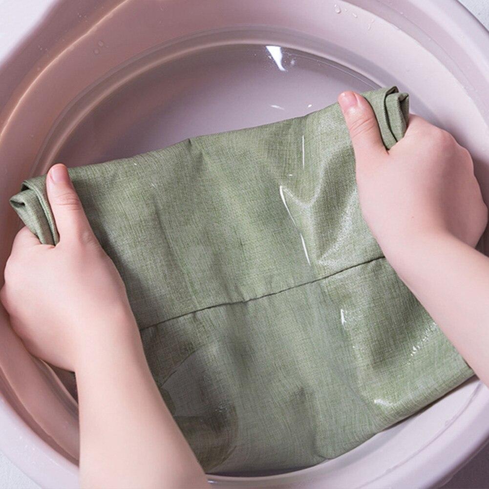 5-Бытовая настенная корзина для хранения белья для ванной, складная игрушка для одежды, органайзер для мелочей, складная сумка для стирки бел... смотреть на Алиэкспресс Иркутск в рублях