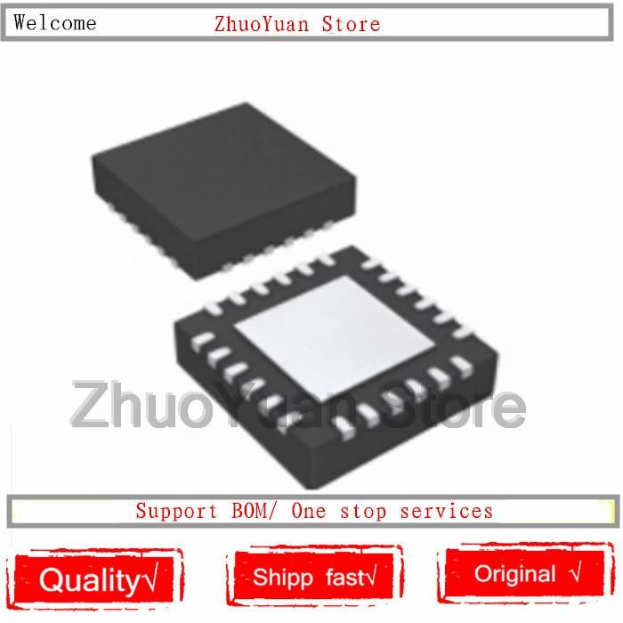 10PCS/lot New Original BQ24617RGER BQ24617 OFB  IC Chip