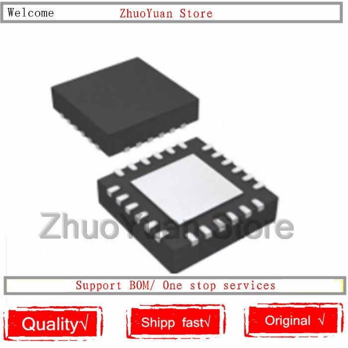 1PCS/lot New Original SE4110L-R SE4110L QFN-24  IC Chip