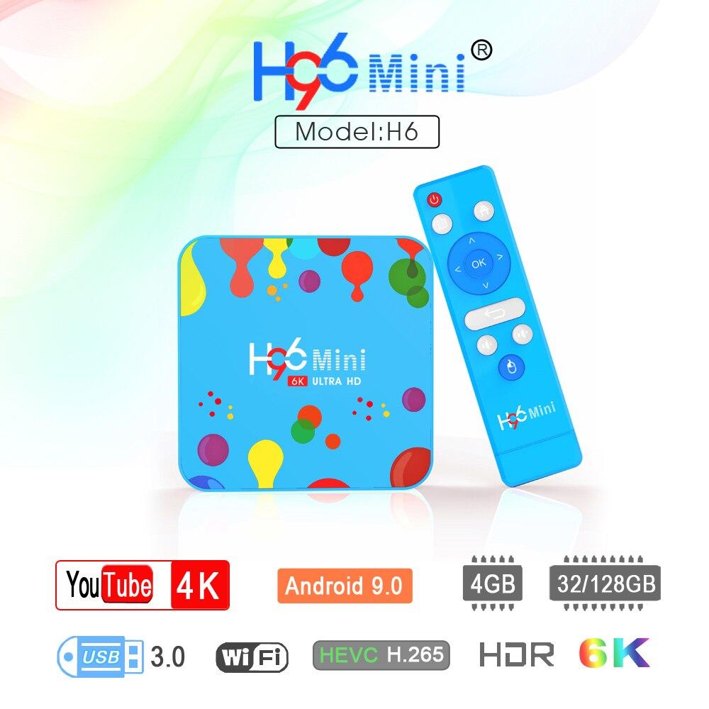 H96-Mini-H6-001-4GB-1