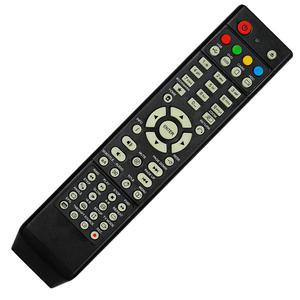 Image 3 - Nieuwe Afstandsbediening Voor Hdium Himedia HD300A HD500B T HD600AB HD900B Speler Controller