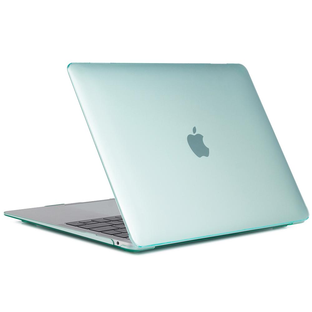 Scratch Proof Case for MacBook 74