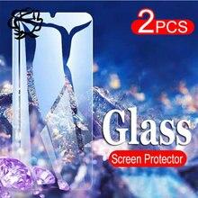 Volledige Cover Gehard Glas Voor Huawei Mate 20 10 Lite 9 8 Screen Protector Glas Voor Huawei Nova 2 Plus 2S 2i 3 3I 3E Glas Film