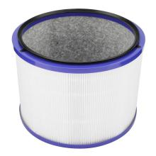 цена на Air Purifier Durable Filter Element for Dyson HP01 HP02 HP03 DP01 DP02 DP03 Air Purifier Accessories