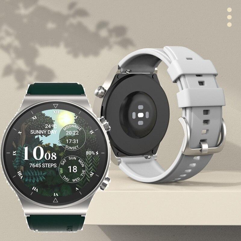 Sport Silicone Strap for Huawei Watch GT 2 Pro Band Replaceable Wrist Strap Fashion Bracelet Watchbands for Huawei Watch GT2 Pro|Smart Accessories| - AliExpress