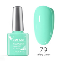 79 new color