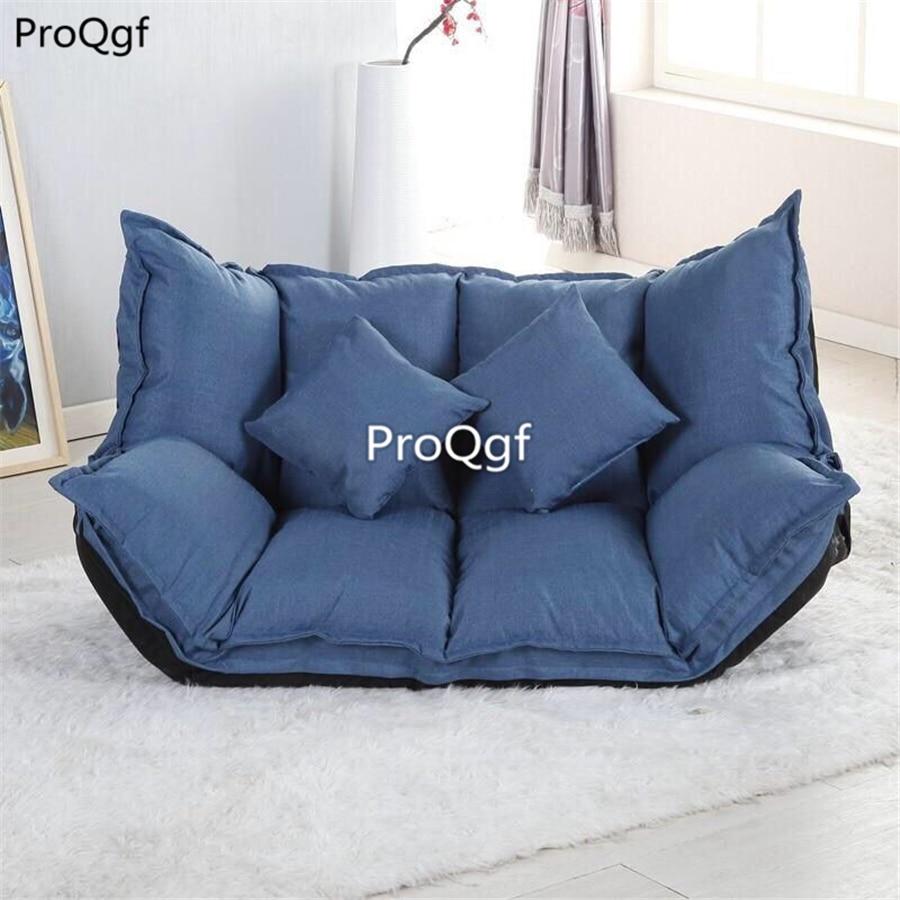Ngryise 1 мягкий диван для отеля и 2 подушки Классические - Цвет: 3