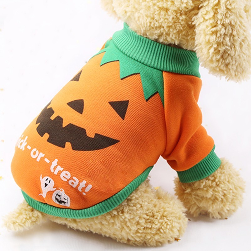 Cat-Clothes-Halloween-Carnival-Funny-Pet-Clothes-Winter-Jacket-Dog-Halloween-Costume-outfit-for-Small-dogs (3)