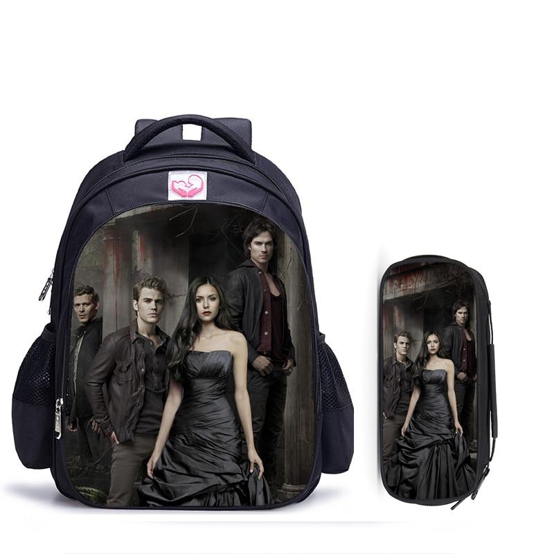 H8793e25b563f439db57dc3cb87de979fL - Vampire Diaries Merch