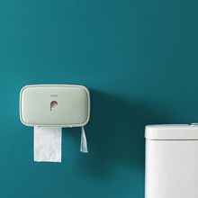 Wall Mounted Hand Towel Dispenser Toilet Paper Tissue Dispenser Toilet Roll Paper Holder Roll Paper Tube Storage Box Tissue Box toilet paper box jumbo roll paper dispenser wall mounted plastic tissue box bathroom tissue dispenser toilet paper holder case
