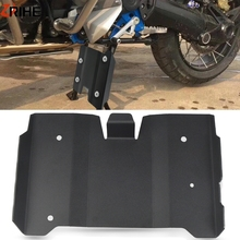 Motorcycle Skid Plate Engine Guard Extension Chassis Protection Covers FOR BMW R 1200 GS LC R 1250GS Adventure 2018 2019 2020