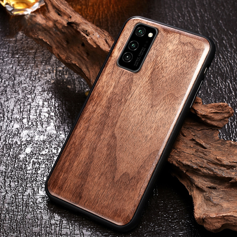 Wooden Cases for Samsung Galaxy S20 Ultra