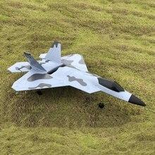 A180 f22 rc самолет 24 г 3ch 320mm размах крыльев 3d/6g режим