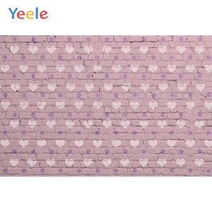 Image 2 - Yeele Blue Brick Wall Baby Personalized Photophone Photographic Backdrops Photography Backgrounds Props For Photo Studio Shoots