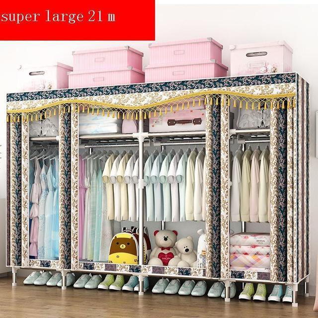Купить комод для ropero armario almacenamiento placard rangment мебель картинки