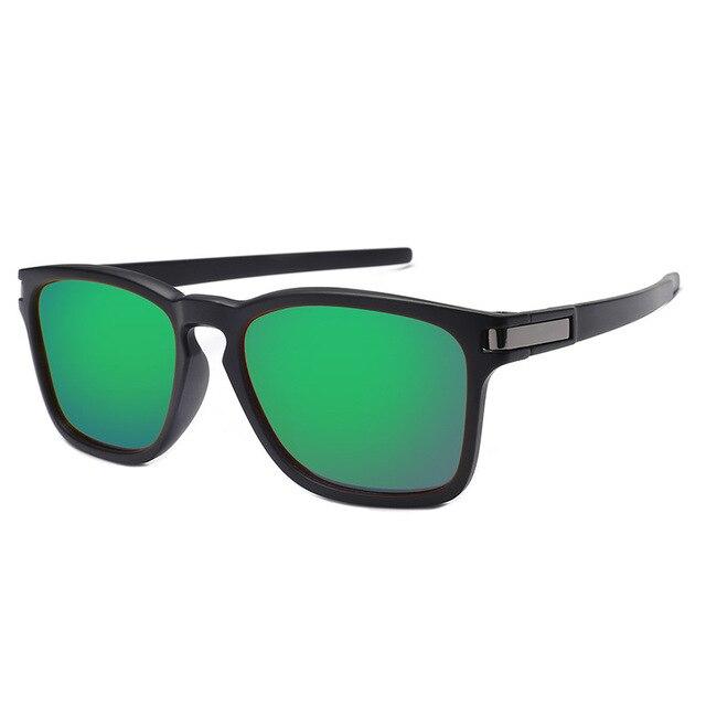 Sport racing bike glasses 2020 cycling sunglasses Outdoor running riding fishing eyewear gafas mtb bicycle goggles fietsbril men 3