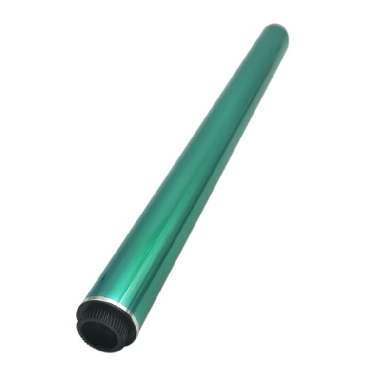 5Pcs x Compatibile Tamburo Opc per Konica Minolta Bizhub C220 C280 C360 C224 C284 C364 C455 C554 C 220 280 360 224 284 364 455 554