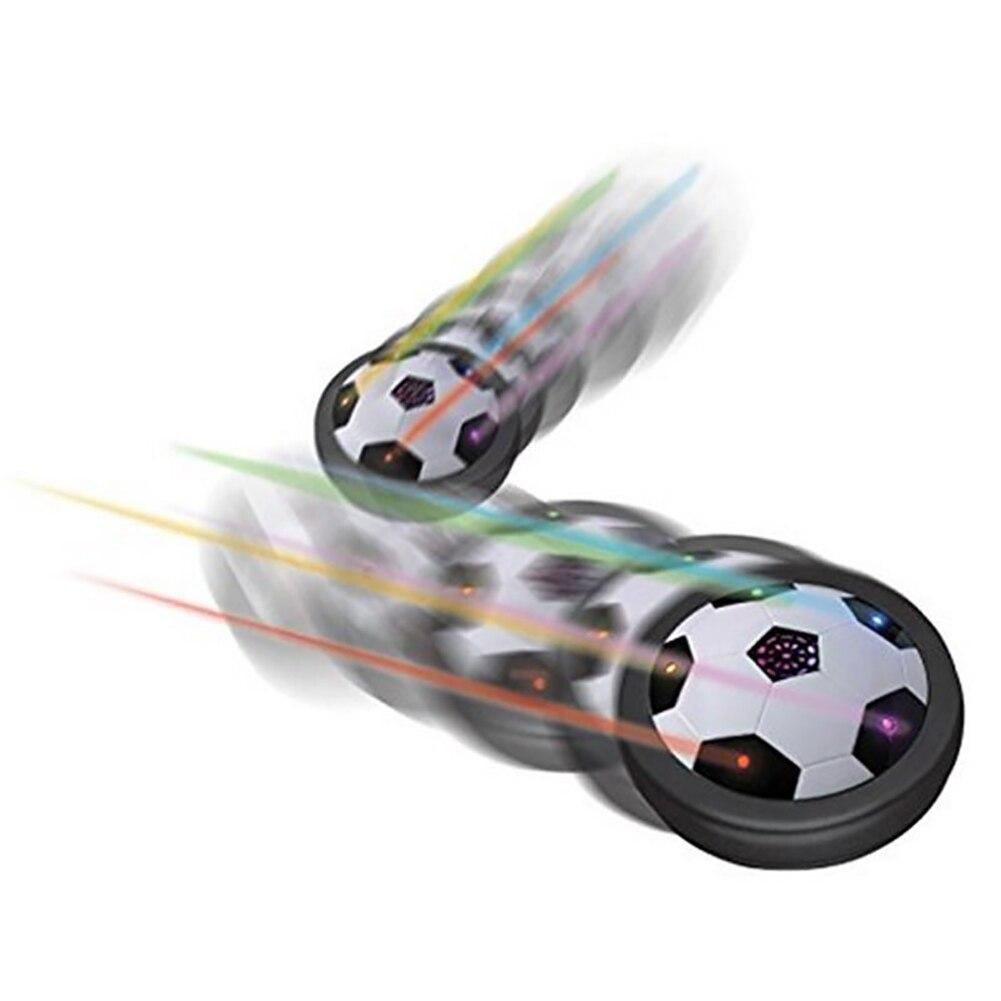 Levitați suspendarea mingii de fotbal pernă de aer fotbal de spumă - Sport și în aer liber - Fotografie 4