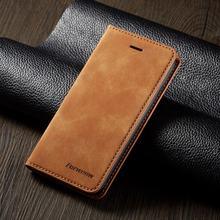 케이스 아이폰 6 6 s 7 8 플러스 XR XS 최대 전화 가방 케이스 가죽 지갑 플립 커버 애플 아이폰 6 s 플러스 7 플러스 8 플러스 5 S E