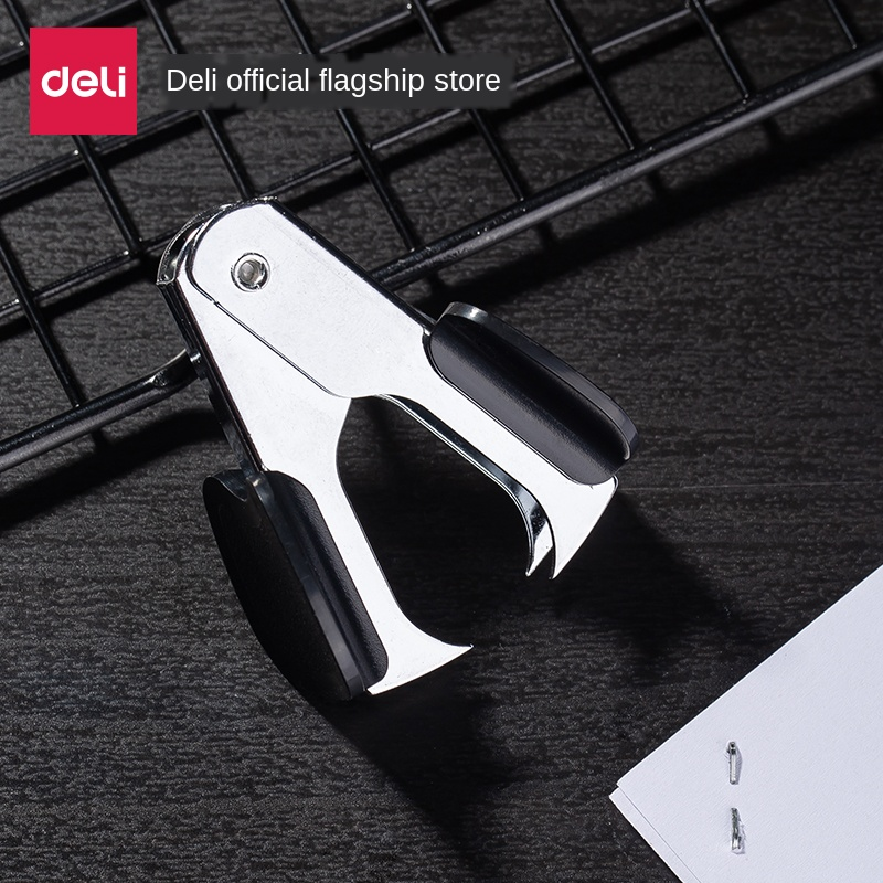 Nail Lifter No.12/10 Standard Staple Staple Nail Extractor Nail Puller S /L Financial Practical Stapler Practical Nail Lifter