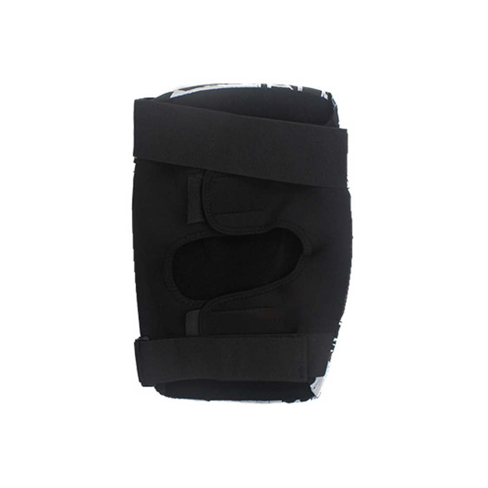 1pair Protection Gear Skiing Knee Pad Winter Snowboarding Kids Adult Thickened Elbow Support Outdoor Sports Roller Tactical