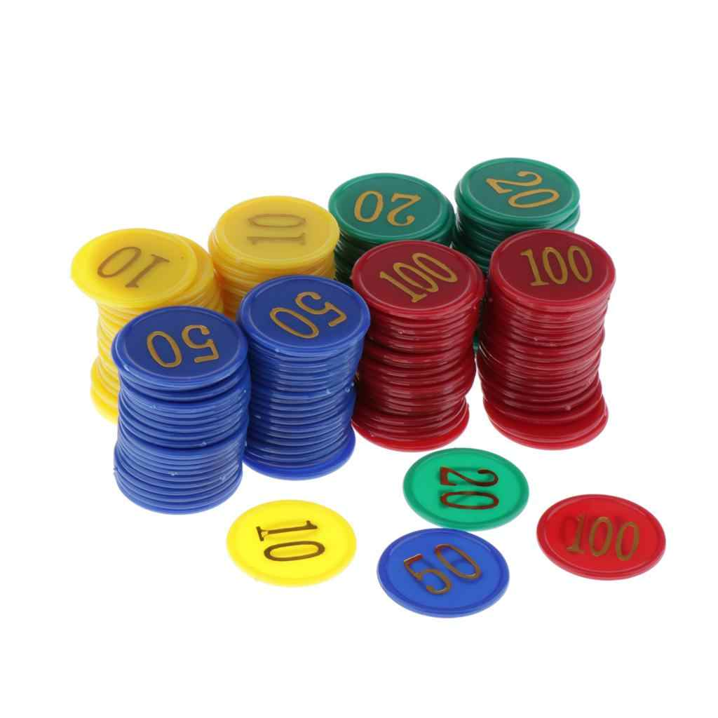 Mah jongg betting chips roulette best sports betting apps iphone