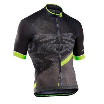 Ropa de para HombreRopa de Ciclismo Maillot montar Ropa de verano de...