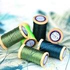 Roll Of 0.3mm polyam...