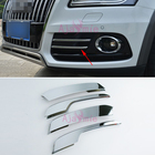 For Audi Q5 2013 201...