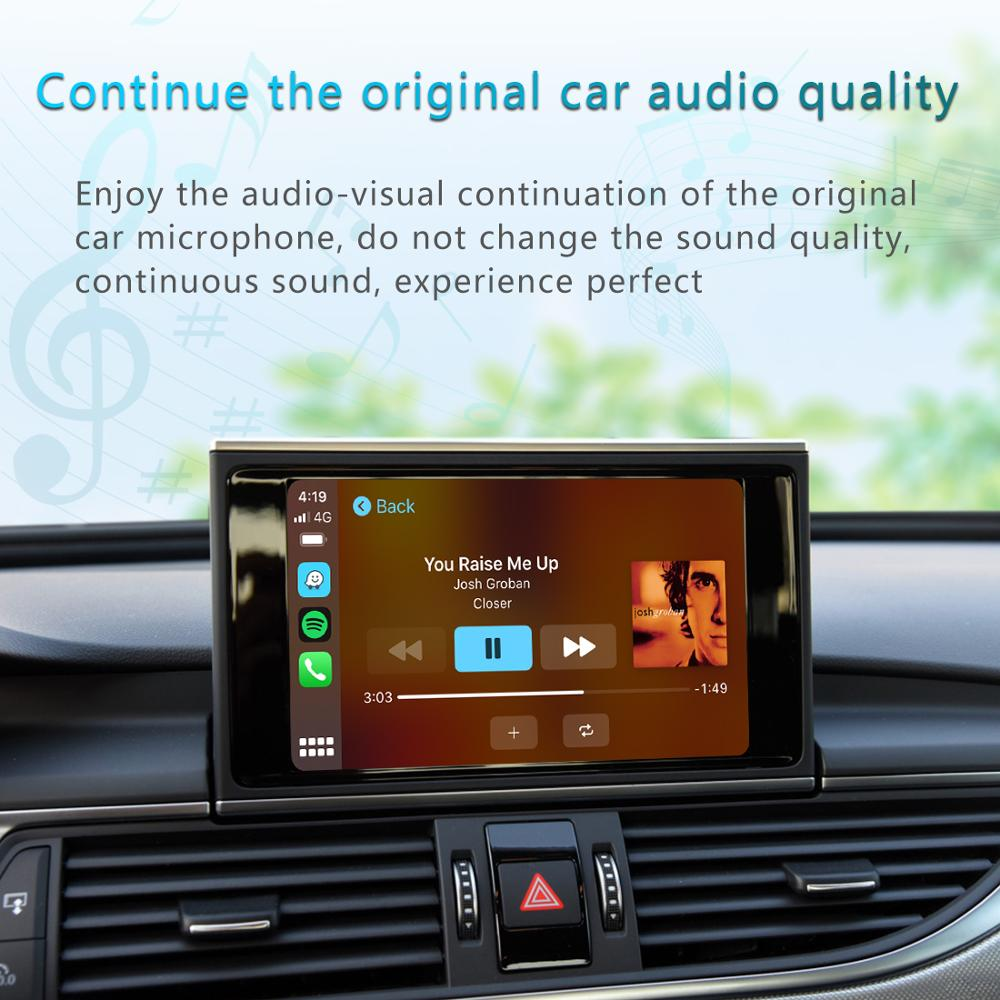 lowest price ATOTO A6 2 Din Android Car GPS Stereo Player 2x Bluetooth A6Y2721PRB-G Hands Gesture Operation  Indash Multimedia Radio WiFi USB