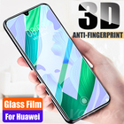 3D Protective Glass ...