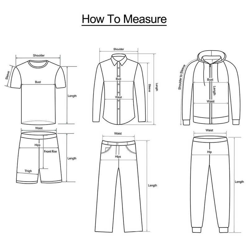 Solid Zipper Sweater Coat for Men Zipper Spring Winter Beige Coat Men Casual Long Sleeve Sweatshirts Male Jackets #2g15 (1)