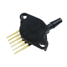 MPX4250AP MPX4250 Pressure Sensor for Engine Control 36.3 PSI MAX 20 to 250 KPa