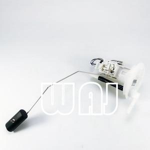WAJ Fuel Pump Module Assembly 1S4-13910-01 Fits For YAMAHA FAZER 250