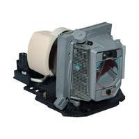 Original Projektor Lampe EC. J8000.001 für S1200