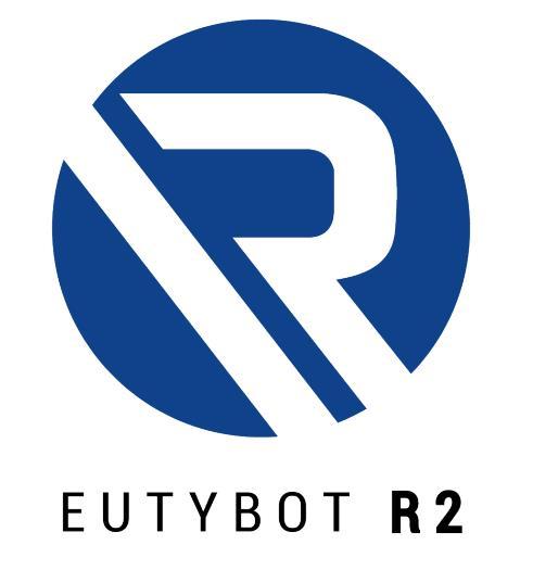 EUTYBOT меняет представление о бытовой робототехнике, перемещаясь с заботы о ваших полах к вашим окнам