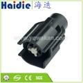 Бесплатная доставка 5 комплектов 3pin Авто Electri водонепроницаемый провод жгут проводов соединитель HD0310Y-2.8-21