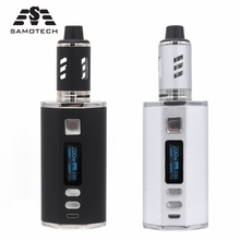 NEW SUB TWO 200W box mod Vapor kit 4500mah build-in battery with 0.3ohm 3.0ml tank Fashion  Digital screen E Cigarette vape pen цена и фото