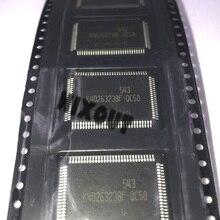 10 개/몫 100% 새로운 오리지널 K4D263238F QC50 K4D263238F QFP 100 재고 있음 (추가 할인이 필요한 경우 큰 할인)