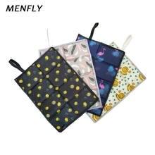 Подушка для пикника menfly park водонепроницаемый коврик пляжа