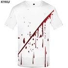 KYKU Brand Graffiti ...